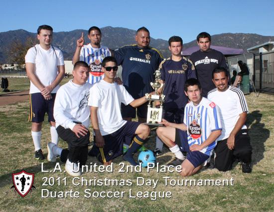 la_united_2011_12-25