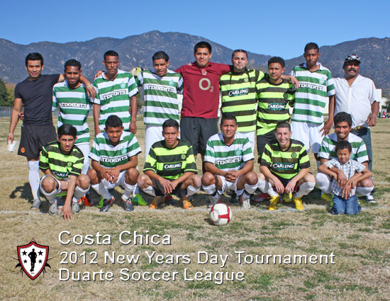 costa_chica_2012_1-1