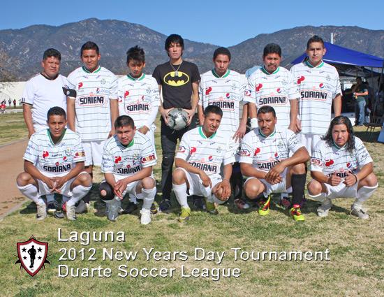 laguna_2012_1-1