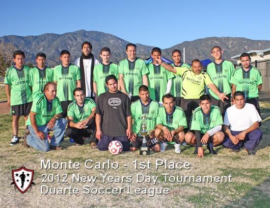 monte_carlo_2012_1-1