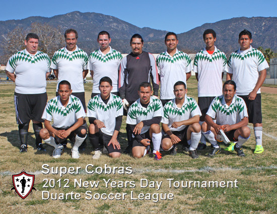 super_cobras_2012_1-1